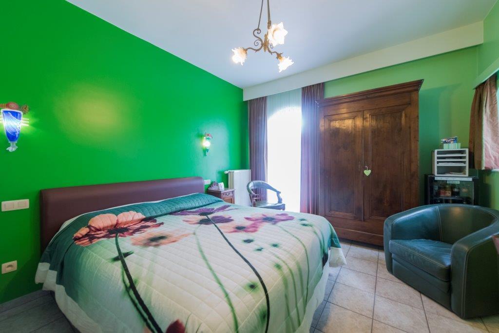 B&B Casa Roman - Verde
