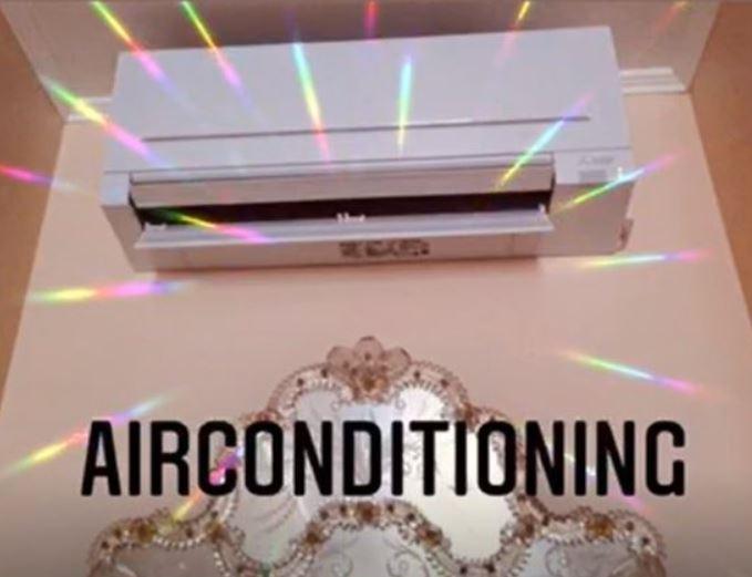 B&B Casa Roman - Wifi, TV, Minibar and Airco