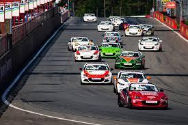 B&B Casa Roman - Circuit Zolder